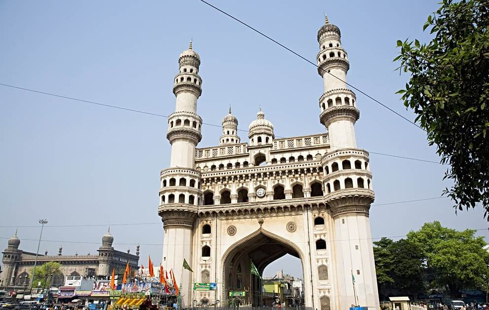 Hyderabad Is An Ideal Destination For Affordable Healthcare